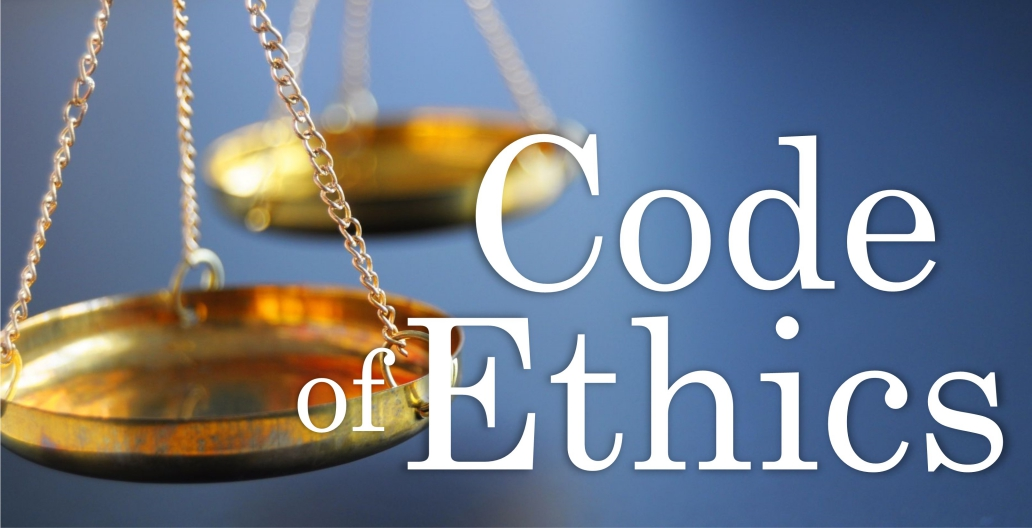 contribution of apes110 code of ethics in the accounting profession. The global code of ethics for the accounting profession is called: handbook of the code of ethics for professional accountants an alternative practice structure can best be described as.